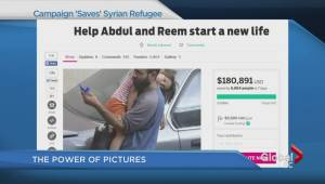 Images of Syrian crisis spur action around the world