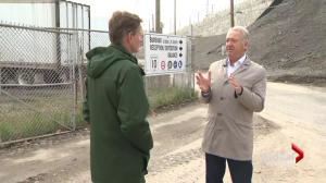 Lachine mayor unhappy with electric train plans