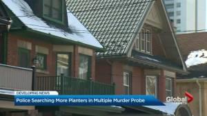 Danforth latest neighbourhood affected by Bruce McArthur investigation