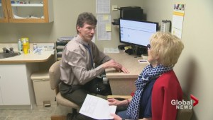 Osoyoos family physician says B.C. needs to train more doctors