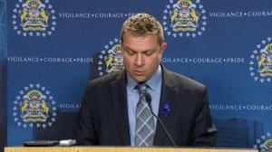 Calgary police identify Marlborough Park murder victim