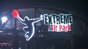 Extreme air parks in question after fatal accident