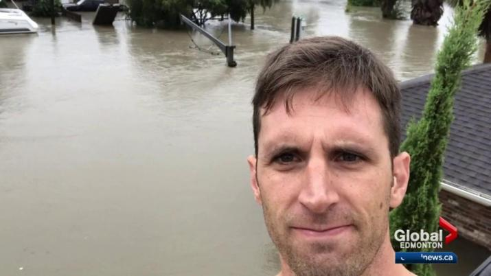 http://Many%20Albertans%20caught%20up%20in%20Texas%20flooding%20disaster