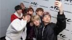 BTS' Jimin smashes SoundCloud record, unseats Drake