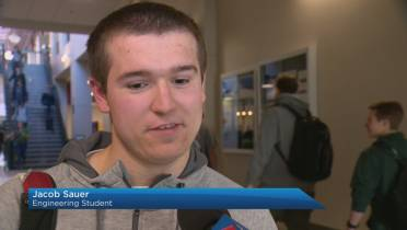 Student grades believed to be hacked at University of Regina