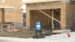 What the new federal budget means for Lethbridge's economy