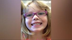 RCMP confirm body of missing Saskatchewan girl Nia Eastman found in Amber Alert case