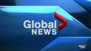 Global News at 6, Nov. 5, 2018 – Regina