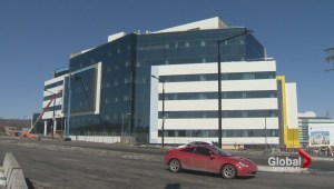 MUHC faces lawsuit over noise issues