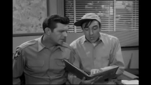 Jim Nabors dead: Gomer Pyle on 'Andy Griffith Show' dies at 87