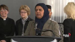 Islamic centres reviewing security in wake of Mississauga mosque incident: Peel Muslim Council