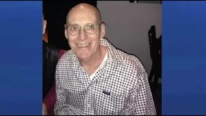 Search continues in Quebec for missing senior Yvon Lacasse