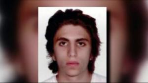 London police name third suspect in Saturday's terror attack