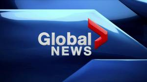 Global News at 6: May 31, 2019