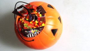 New Brunswick city extends trick-or-treating curfew, bans some teens