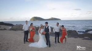 Travel Tips: destination weddings