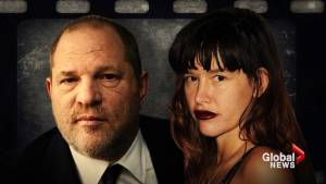 NYPD moving closer to arrest of Harvey Weinstein on rape allegations