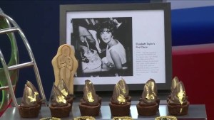 How to host an award winning Oscar party