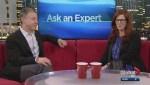 Ask an Expert – Dermatologist Dr Jason Rivers