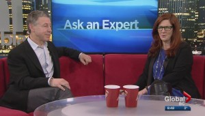 Ask an Expert – Dermatologist Dr Jason Rivers