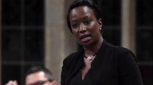 Ontario MP quits Liberal caucus; will sit as an independent