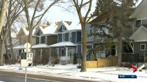 What Edmonton homeowners need to know about their property assessments