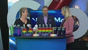 Hyatt Regency Calgary will be holding its 3rd Pride Cocktail Competition on July 18