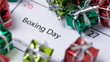 Boxing Day 2018 The Best Deals Across Canada National Globalnews Ca
