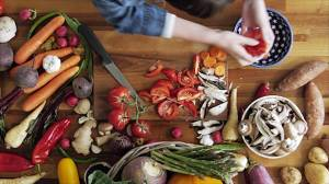 'Clean eating' trend has eating disorder specialists concerned