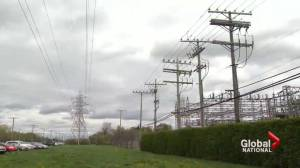 Sky-high hydro bills: Ontario energy minister says there's no crisis