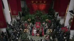 Movie reviews: Unsane, Pacific Rim Uprising, Sherlock Gnomes (08:11)