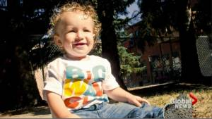 Lethbridge parents who treated son with natural remedies guilty in death