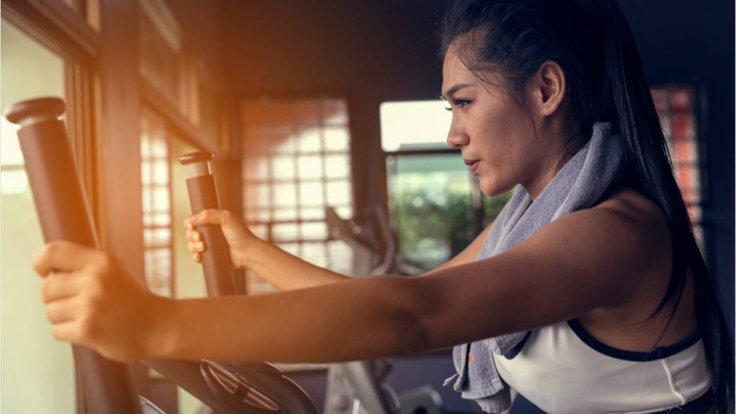 5 reasons why it's better to work out in the morning - National | Globalnews.ca