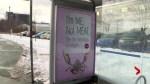 PETA ad targets a favourite dish of Nova Scotia