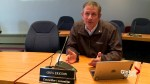 Fredericton city council seeks pay increase