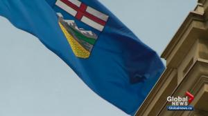 Alberta's political parties ramping up ahead of spring vote