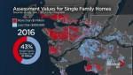 Metro Vancouver's 'million-dollar sprawl'