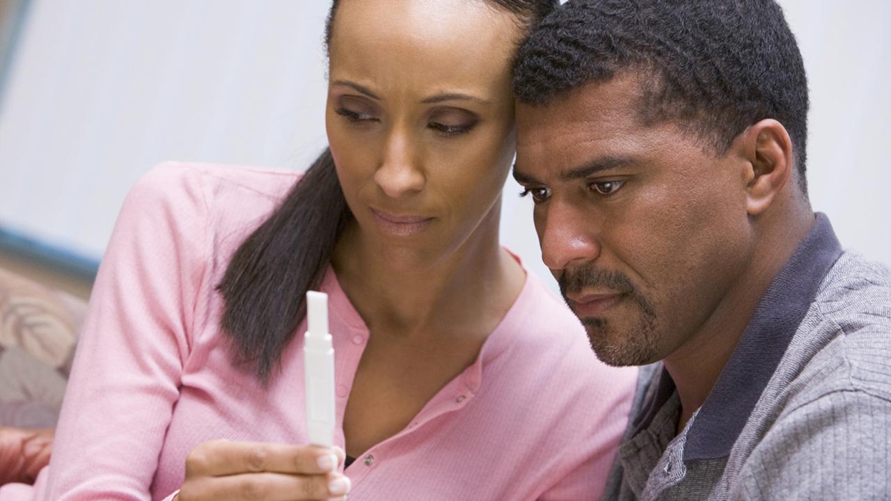 Best dating websites for over 40 men diet and fertility