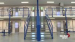 N.S. auditor general releases damning report on correctional services