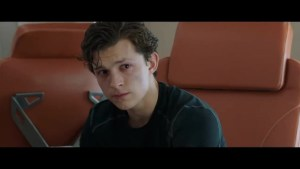 New 'Spider-Man: Far From Home' trailer is so spoiler-laden, Tom Holland had to add a warning