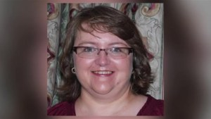 Police release video of Elizabeth Wettlaufer's murder confessions