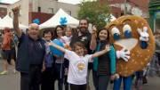 Play video: Saint-Viateur Bagel celebrates 60 years