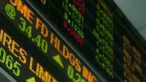 Market and Business Report – March 5, 2019
