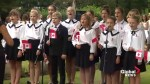 No Stone Left Alone ceremony in Poland for 1st time