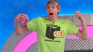 All-time Plinko record broken on 'The Price is Right' (00:57)