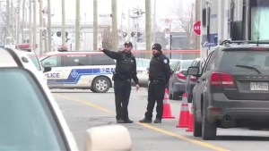 Hochelaga-Maisonneuve double stabbing leaves 2 women dead