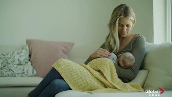 breast milk lactation wet nurse