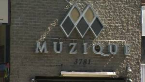 Montreal nightclub to stay open