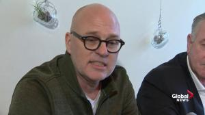 Coffee shop owner defends changes to Ont. minimum wage