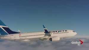 Consumer Matters: What you should know if WestJet pilots strike